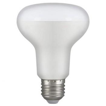 LED Рефлекторна Лампа R63 Е27 10W
