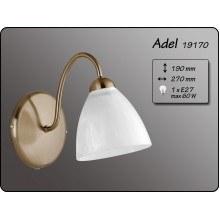 Adel 19170