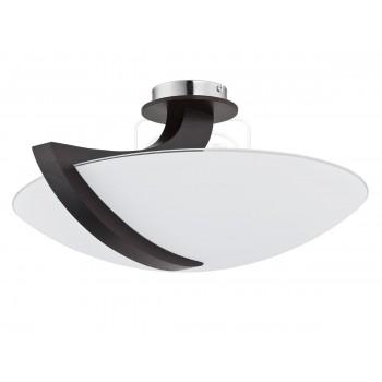 Осветително тяло за таван серия - Calmi 90057