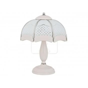Настолна лампа серия - Bianco