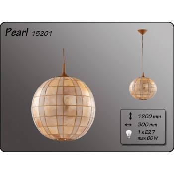 Висящо осветително тяло  серия - Pearl
