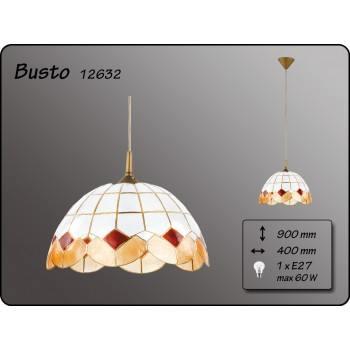 Висящо осветително тяло Busto-Sole 12642