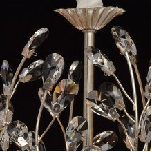 Полилей CHIARO Flora 298012106