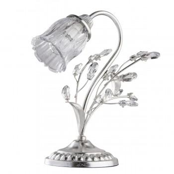 Настолна лампа Flora 298032601