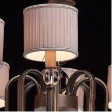 Осветително тяло за таван Elegance 355012008