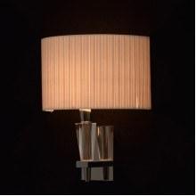 Осветително тяло за стена Chiaro Elegance 460020401