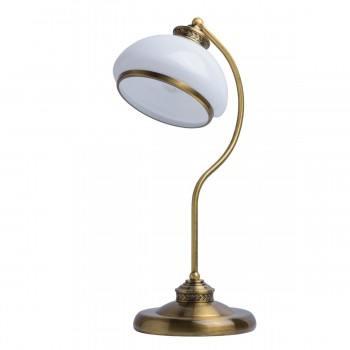 Настолна лампа Classic 481031301