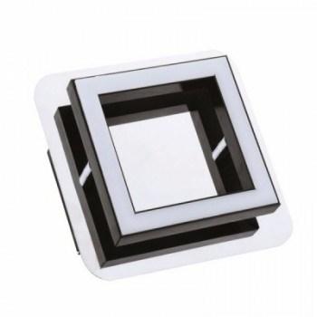 LED LİKYA-1 0360070001
