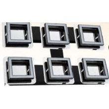 LED LIKYA-6 0360070006