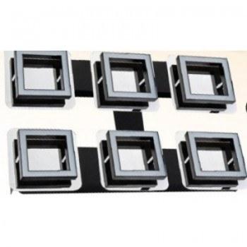 LED LİKYA-6 0360070006