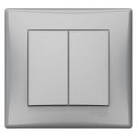 SEDNA Ключ сх.5 Сериен АЛУМ. SDN0300260