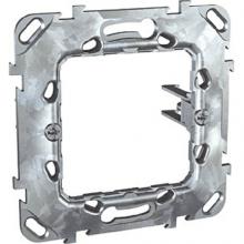 01   Монтажна рамка метална MGU7.002.GG - КЪСИ КРАЧЕТА