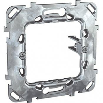 Aa Монтажна рамка метална MGU7.002.GG - КЪСИ КРАЧЕТА