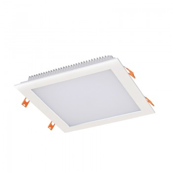 LED ЛУНА CAPRI S BACK LIGHT 3,6,12,18,24,30W / 4000K