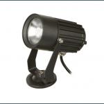 LED осветително тяло за фасада 9W GARDENA B