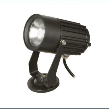 LED осветително тяло за фасада 5W GARDENA B
