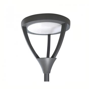 LED парково тяло 60W Macao