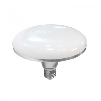 LED ЛАМПА 24-36W E27 CAP SATELLITE
