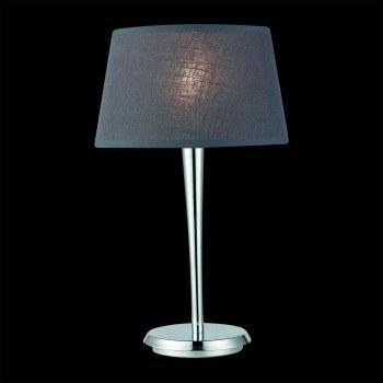 Настолна лампа серия - Combo 18050