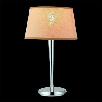 Настолна лампа серия - Combo 18051