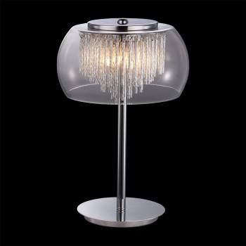 Настолна лампа серия - Medusa, Артикул 33105