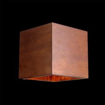 Осветително тяло за таван плафон серия - SELENA - 18071