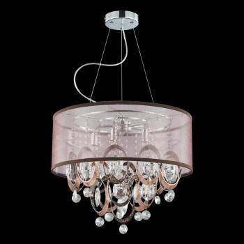 Осветително тяло за таван серия - Targa, Артикул 64387