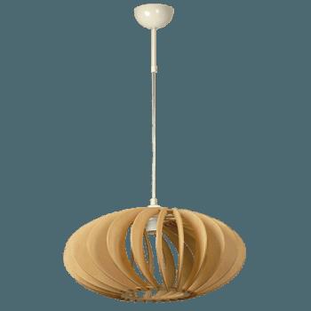Висящо осветително тяло пендел серия - Meridian Pear 252651