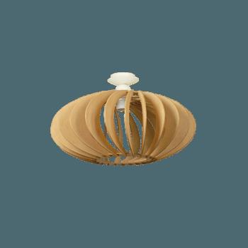 Осветително тяло за таван плафон серия - Meridian Pear 252652