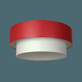 Осветително тяло за таван плафон серия - Alba