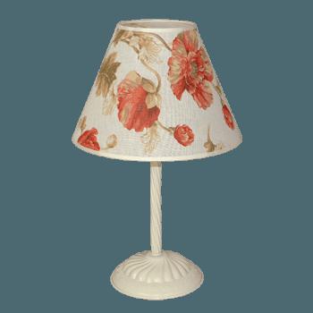 Настолна лампа серия - Amalfi 252731