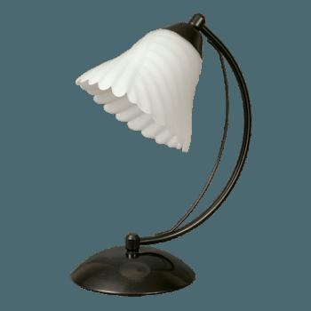 Настолна лампа серия - Bostan