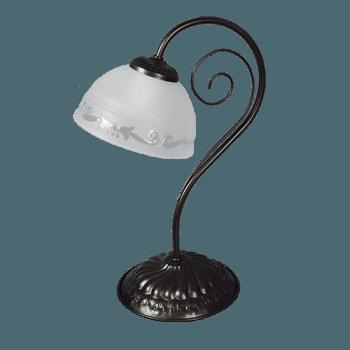 Настолна лампа серия - Dalas