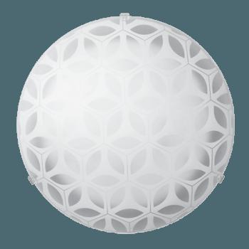 Осветително тяло за таван плафон серия - Decor
