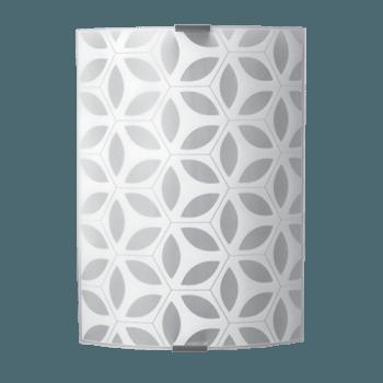 Осветително тяло за стена аплик серия - Decor