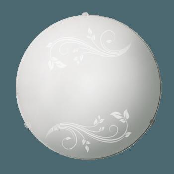 Осветително тяло за таван плафон серия - Gardenia