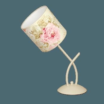 Настолна лампа серия - Grace brighton
