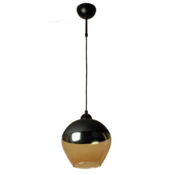 Висящо осветително тяло пендел серия - Karamel 123