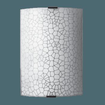 Осветително тяло за стена аплик серия - Kraks