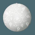 Осветително тяло за таван плафон серия - Liana