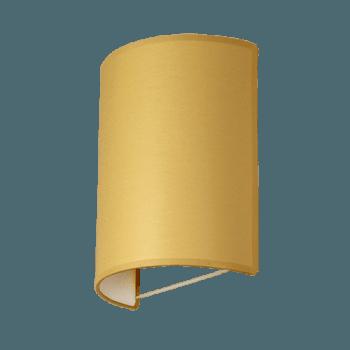 Осветително тяло за стена аплик серия - Metropol, Banana 245803