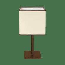 Настолна лампа Milano, 1xE27