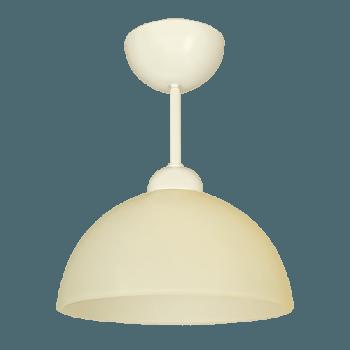 Осветително тяло за таван полилеи серия - Mini cream