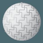 Осветително тяло за таван плафон серия - Motiv ф300