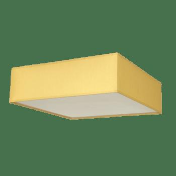 Осветително тяло за таван плафон серия - Rits, Банан