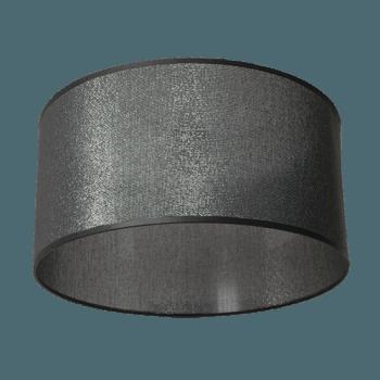 Осветително тяло за таван плафон серия - Raviera metal