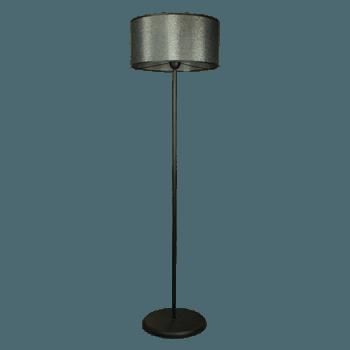Лампион серия - Raviera metal 248151
