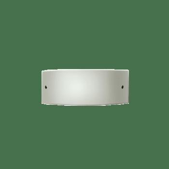 Осветително тяло за стена аплик серия - Classic Бяло