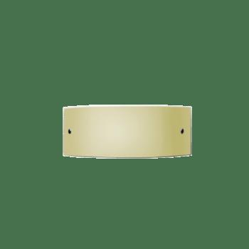 Осветително тяло за стена аплик серия - Classic Крем