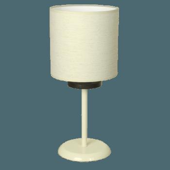 Настолна лампа серия - Sevilia 247031